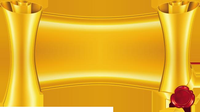 1fb99 (650x365, 130Kb)