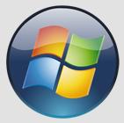 11966-logo_vista (141x140, 14Kb)