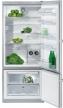 Холодильник Miele (63x108, 13Kb)