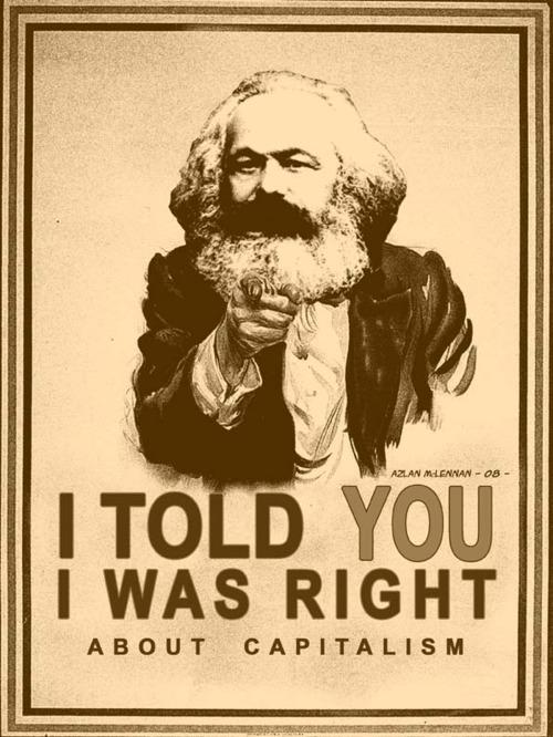капитализм (500x666, 129Kb)