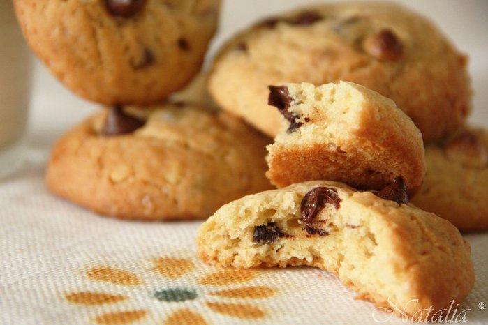 cookies10 (700x466, 53Kb)