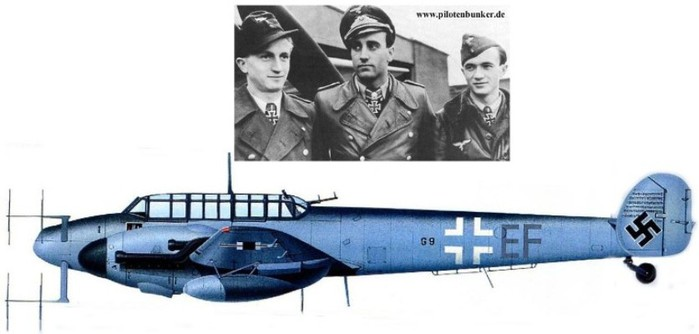 02 шнауфер экипаж самолет (700x334, 42Kb)
