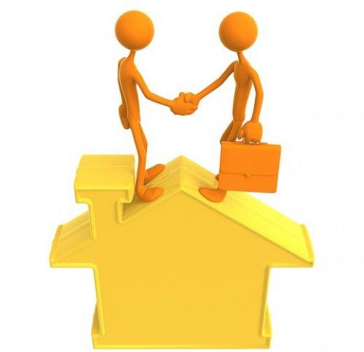 купить продать квартиру/4171694_rieltor (520x503, 80Kb)
