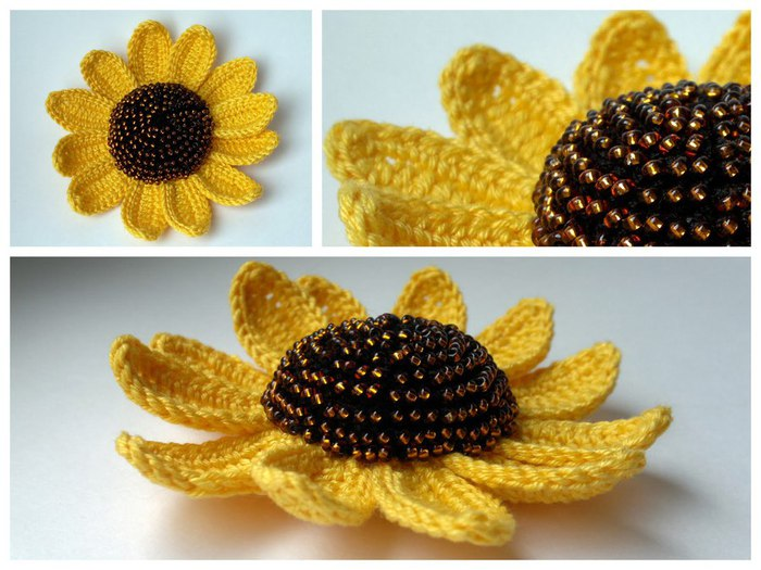 crochet_sun_flower (700x525, 85Kb)