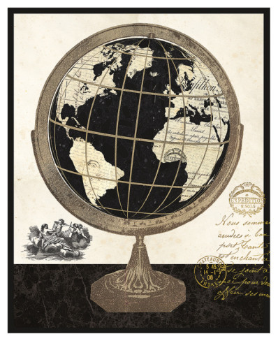 devon-ross-antique-french-globe (398x488, 78Kb)
