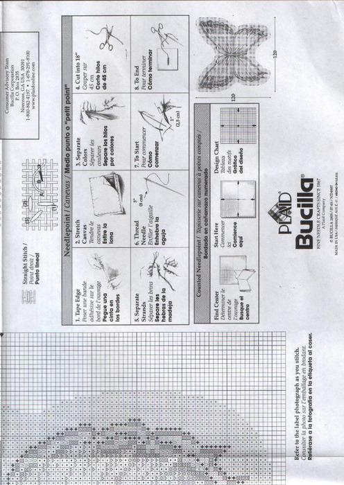 lepke 004 (496x700, 154Kb)