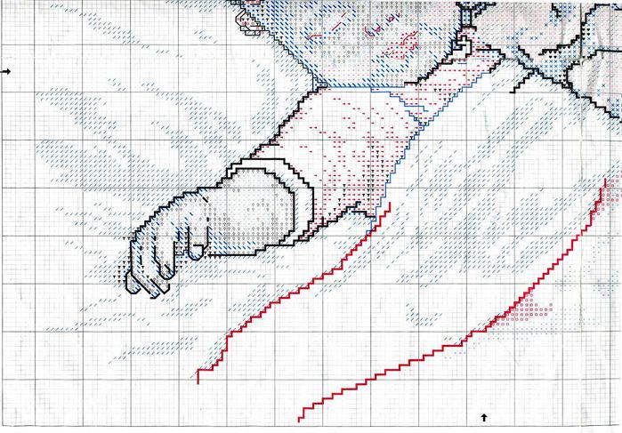 bu-Sleeping_baby1 (700x487