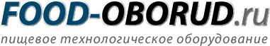 head-logo (381x65, 5Kb)