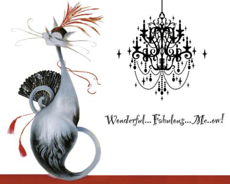 marilyn-robertson-wonderful-fabolous-meow (473x378, 41Kb)