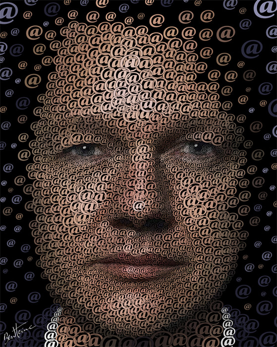 julian_assange_by_benheine-d36omtg (559x700, 271Kb)