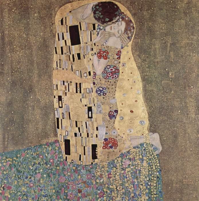 Gustav_Klimt_016 (695x699, 93Kb)