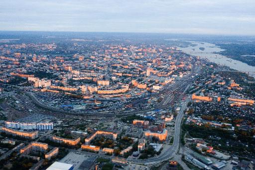 Новосибирск (512x342, 102Kb)
