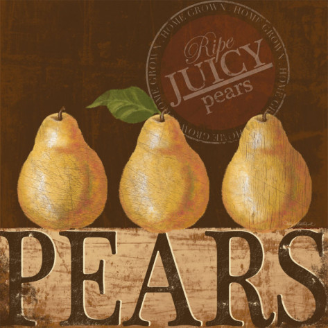 kathy-middlebrook-juicy-pear (473x473, 74Kb)