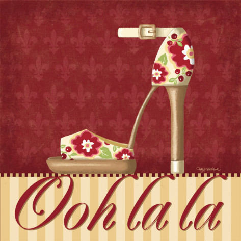 kathy-middlebrook-ooh-la-la-shoe-ii (473x473, 70Kb)