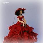 Превью кукла-4 красном (397x400, 36Kb)