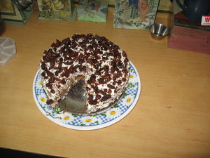 tort-kadaif-za-15-minut-bez-vypechki-985976 (300x225, 34Kb)