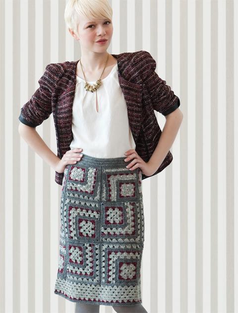 Opal Skirt front (480x630, 251Kb)