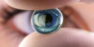 контактные линзы статья (314x157, 29Kb)