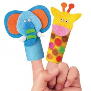 My-Finger-Puppets-a-300x300[1] (300x300, 19Kb)