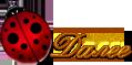 ДАЛЕЕ2020 (119x59, 9Kb)