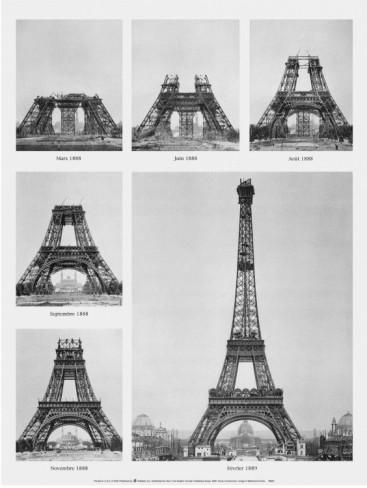 Картинки для декупажа франция