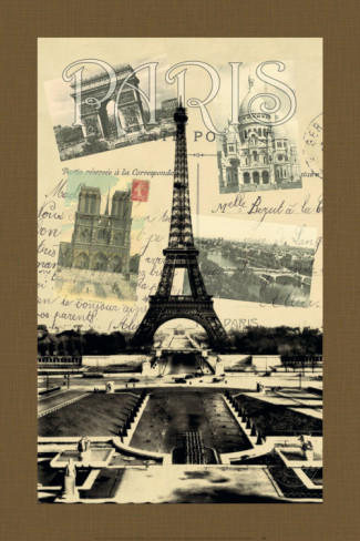 gywnn-goodner-postcards-from-paris (325x488, 59Kb)