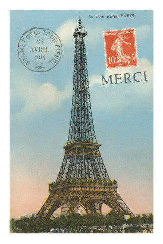 merci-eiffel-tower (325x488, 45Kb)