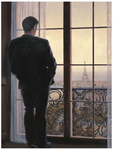 myles-sullivan-waiting-for-paris-i (368x488, 49Kb)