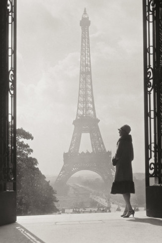 paris-1928 (326x488, 31Kb)