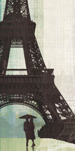 tandi-venter-eiffel-tower-i (244x488, 40Kb)