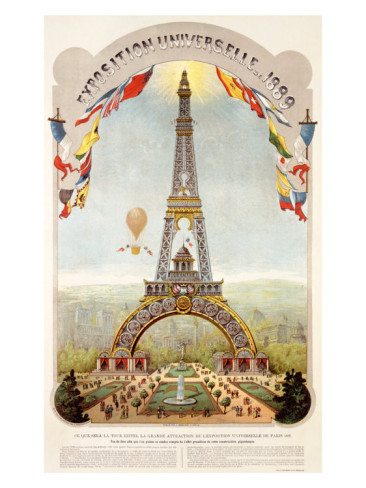 universal-exposition-fair-paris-c1889 (366x488, 56Kb)