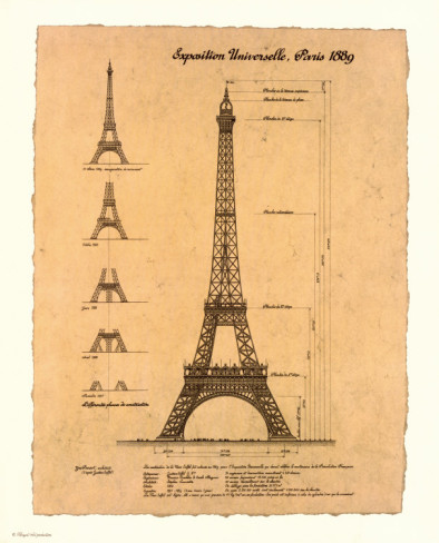 yves-poinsot-eiffel-tower-exposition-1889 (394x488, 51Kb)