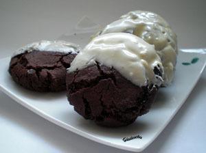 Cookies-mit-Karamellkern-pechene-s-karamelnoi-seredinkoi-223479 (300x224, 35Kb)
