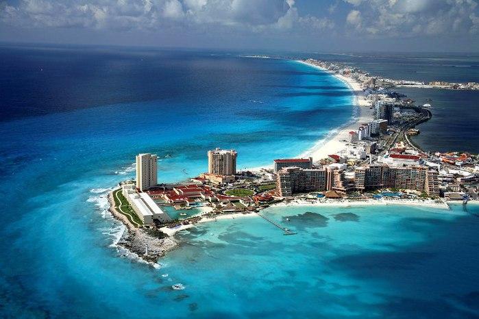 cancun_aerial-big (700x466, 77Kb)