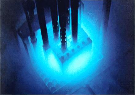 nuclear_reactor (440x309, 193Kb)