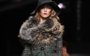 Moda_2011_-_novie_trendi_dlya_oseni_i_zimi_300x189 (300x189, 14Kb)