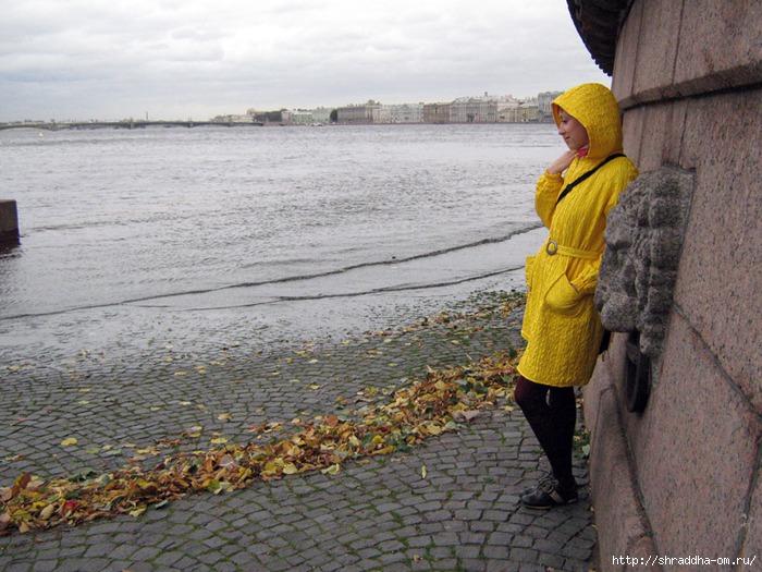 Санкт-Петербург, сентябрь 2011, Shraddha (700x525, 260Kb)