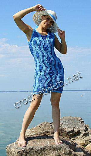 3409750_platie_blue_pearl_3_thumbnail_1_ (300x512, 80Kb)