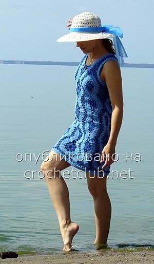 3409750_platie_blue_pearl_2_thumbnail (300x514, 24Kb)