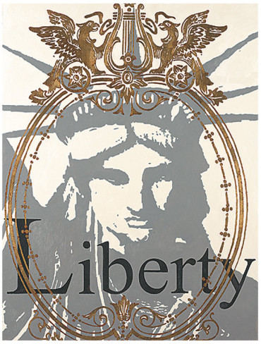 marco-fabiano-big-apple-liberty (370x488, 92Kb)