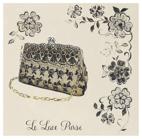 marco-fabiano-le-lace-purse (473x466, 76Kb)