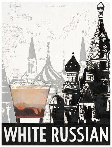 marco-fabiano-white-russian-destination (372x488, 63Kb)