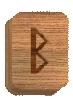 руна беркана (73x100, 8Kb)