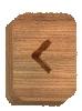 руна кано kano (74x100, 7Kb)