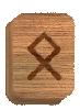 руна отила otila (73x100, 8Kb)