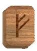 руна феху (73x100, 8Kb)