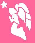Превью stencil_angel (419x512, 21Kb)
