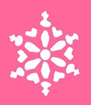 Превью stencil_snowflake (446x512, 19Kb)