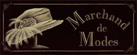 Копия catherine-jones-marchand-de-modes (473x190, 25Kb)
