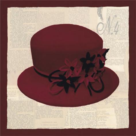 Копия cuca-garcia-red-hat (473x473, 46Kb)